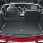Cadillac CTS-Sport Wagon