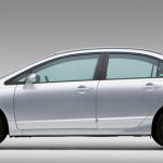 honda-civic-sedan-2009-09