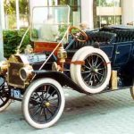 1911_ford_model_t_touring_2