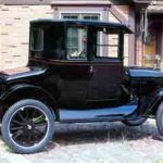 1923-ford-model-t-7