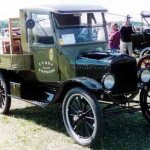 1923_ford_model_t_pickup