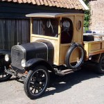 1924-ford_mod-t-camion
