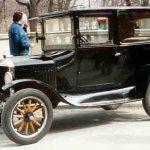 1924_ford_model_t_tudor_sedan