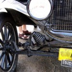 28-ford_model_t_suspensiontriddle