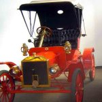 ford_model_t_red