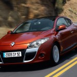 renault_megane_coupe_00