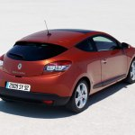 renault_megane_coupe_01