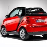 smart-fortwo-03