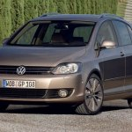 volkswagen-golf-plus-vi-09