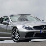 mercedes-benz-sl65-amg-black-series-02