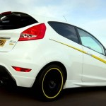 ford-fiesta-by-mountune-performance_7