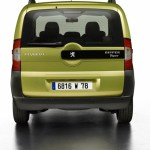 peugeot-bipper-tepee-outdoor-4