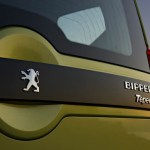 peugeot-bipper-tepee-outdoor-6