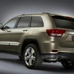 jeep-grand-cherokee-2011-03