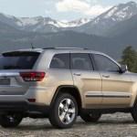 jeep-grand-cherokee-2011-04