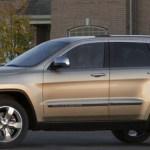 jeep-grand-cherokee-2011-05