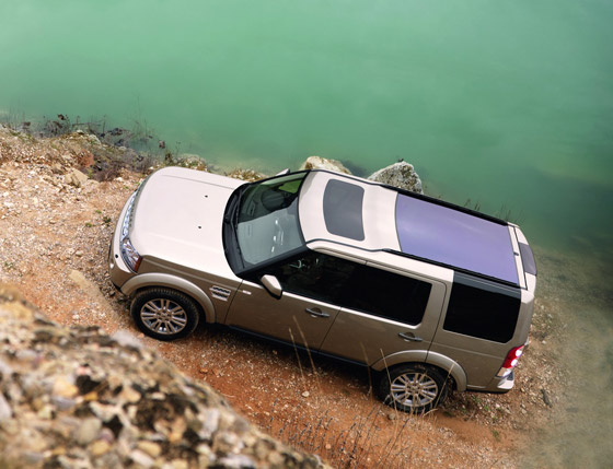 land-rover-discovery-4-2010-02