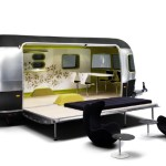 mini-airstream-10