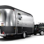 mini-airstream-8