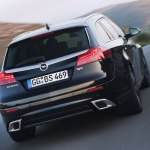 opel-insignia-opc-sports-tourer-01