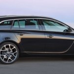opel-insignia-opc-sports-tourer-03