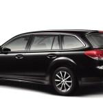subaru-legacy-touring-wagon-3
