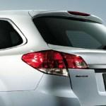 subaru-legacy-touring-wagon-4