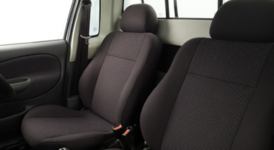 ford-courier-2009-03