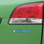 fiat-palio-weekend-electrico-05