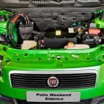 fiat-palio-weekend-electrico-14