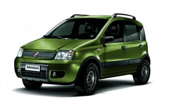 fiat-panda-4x4-adventure-00