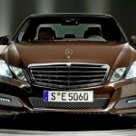 mercedes-benz-clase-e-sedan-y-coupe-01