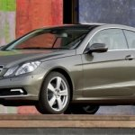 mercedes-benz-clase-e-sedan-y-coupe-04