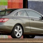 mercedes-benz-clase-e-sedan-y-coupe-06