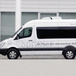mercedes-benz-sprinter-5