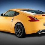 nissan-370z-coupe-cobra-n-01