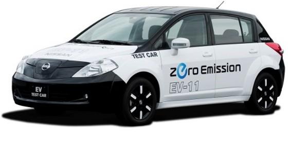 nissan-ev-zero-emission-00