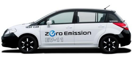 nissan-ev-zero-emission-01