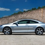 peugeot-407-coupe-01