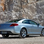 peugeot-407-coupe-02