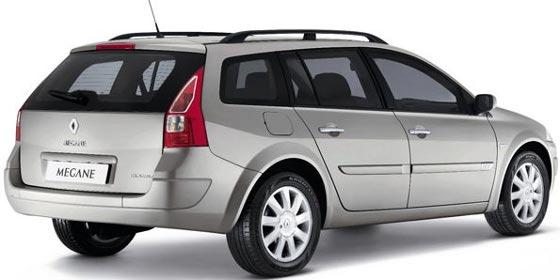 renault-megane-ii-2010-sedan-y-grand-tour-01