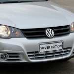 volkswagen-golf-silver-edition-04