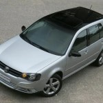 volkswagen-golf-silver-edition-06