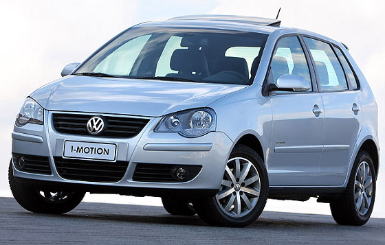 vw-polo-i-motion-00