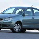 vw-polo-i-motion-03