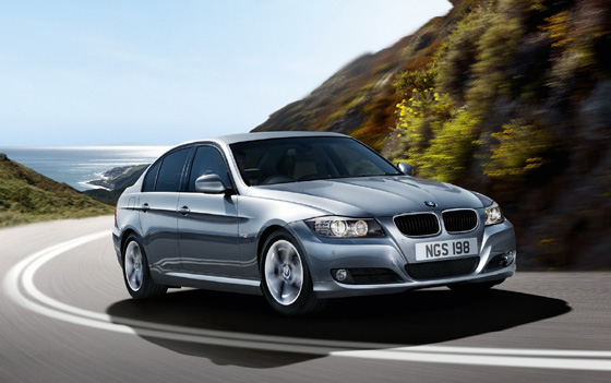 bmw-320d-efficientdynamics-01