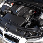 bmw-320d-efficientdynamics-011