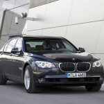 bmw-serie-7-2010-high-security-00