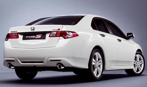 honda-accord-type-s-01