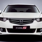 honda-accord-type-s-03